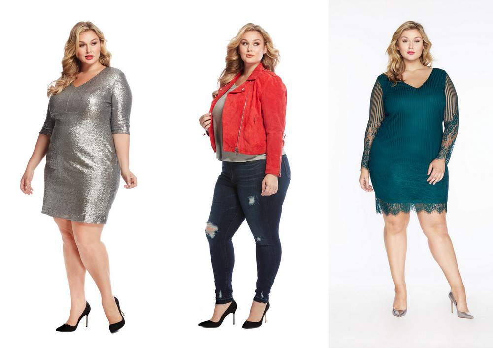 50d43fba2334 Holiday Style with the Rebel Wilson x Angels Collection!