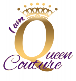 I Am Queen Couture