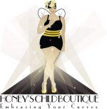 Honey's Child Boutique