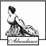 Abundance Plus Size Boutique