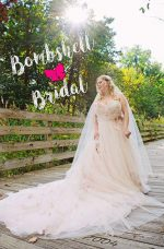 Bombshell Bridal Boutique