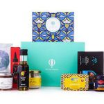 Holiday Gift Guides: For the Travelers