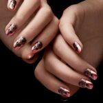 Christian Siriano X imPRESS Press-On Manicure Collection