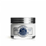 Hand Creams, Beauty, Skin Care