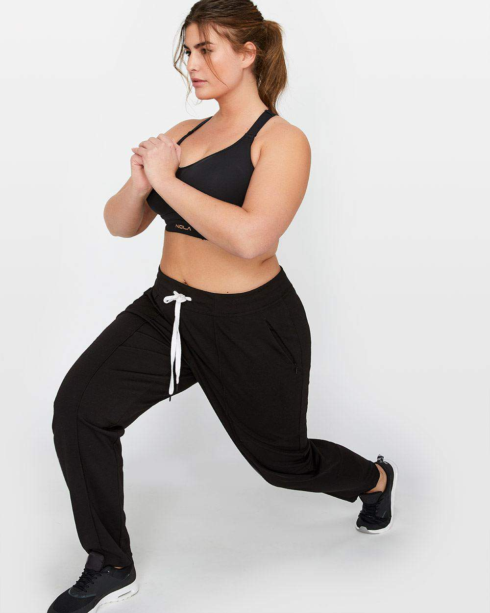 828b4c1f54c7f Function   Style  Plus Size Activewear to Jumpstart Your Fitness Goals