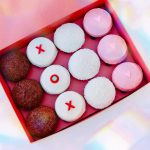 Sprinkles XOX Box