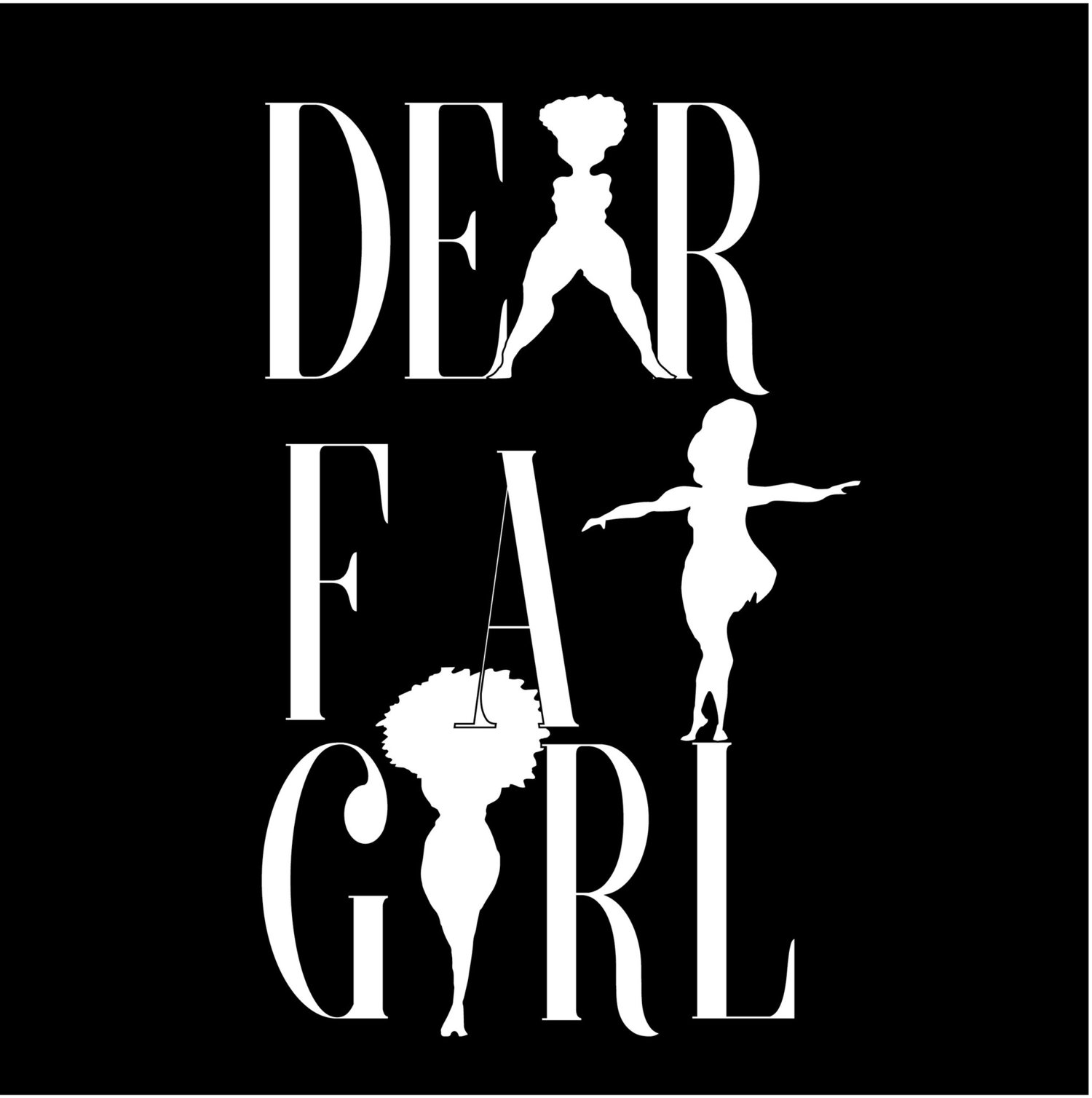 Dear Fat Girl- The Goal Getters Brunch