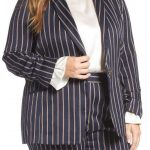 Plus Size Blazer Options for Spring