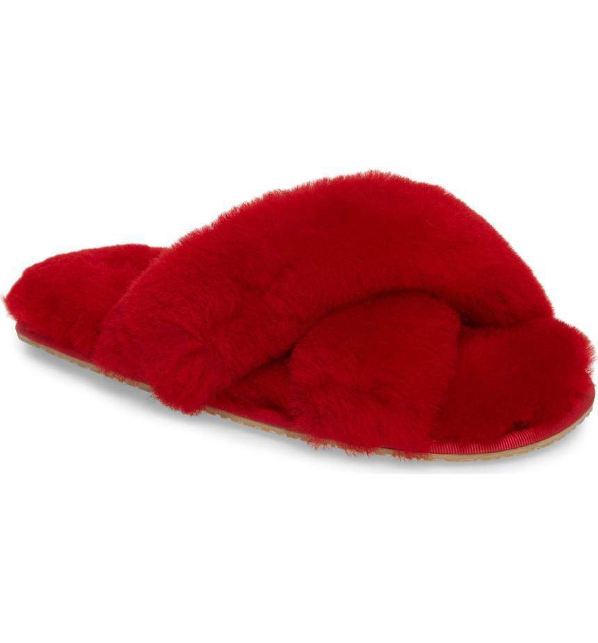 7 Fun Fuzzy Fluffy Fancy Slippers You Need To Lounge In