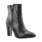 Wide Width Wide Calf Boots
