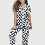 Plus Size Pajamas, Plus Size Spring Trends, Plus Size Fashion