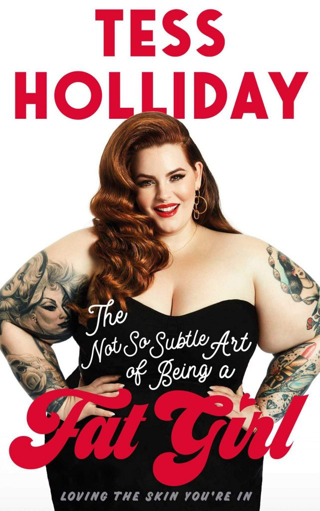 92952a23946 Because We Love a Great Book, Here are 30+ Plus Size Centered Must ...