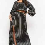Forever 21 Plus, Plus Size Fashion, Plus Size Dresses, Plus Size Romper, Plus Size Jumpsuit, Plus Size Spring Trends