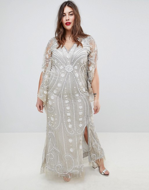 25 Places To Score Plus Size Prom Dresses Evening Wear