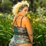 100 Plus Size Swimsuits Under $100, The Curvy Fashionista