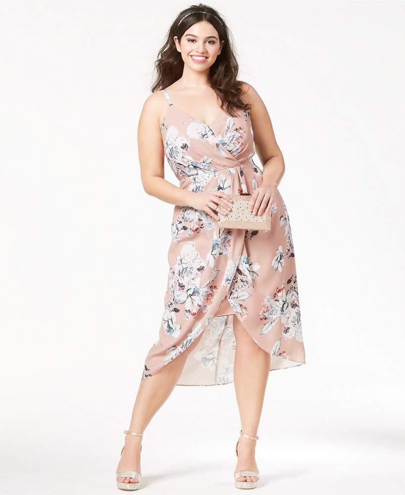 Nett Prom Kleid Macys Ideen - Brautkleider Ideen - bodmaslive.com
