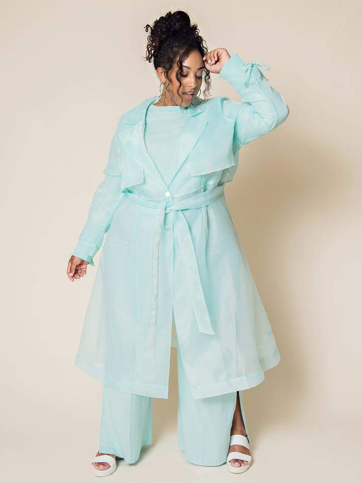 Our Favorite Plus Size Picks from the Premme Collection