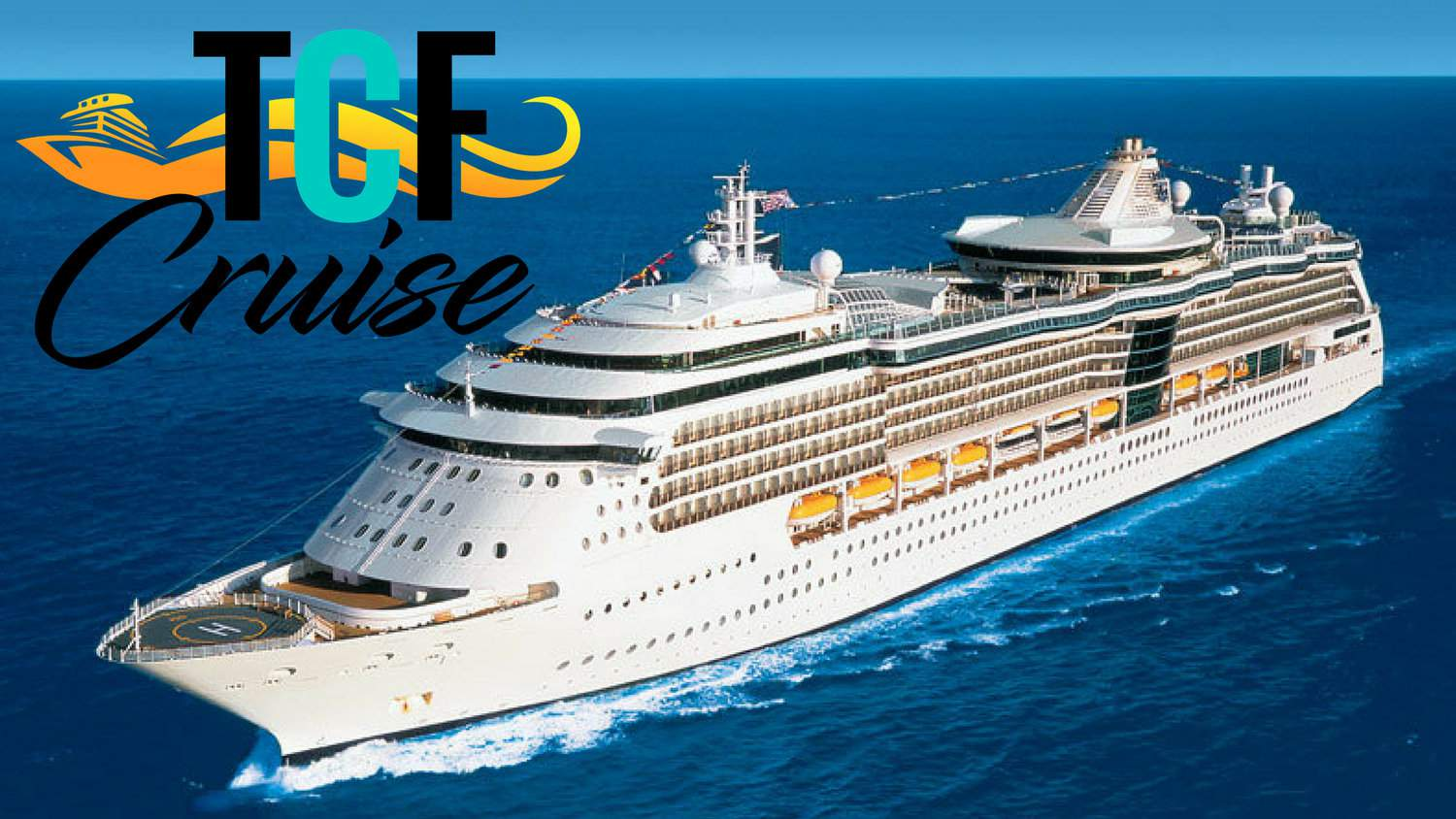 The Curvy Fashionista Cruise to Cozumel Mexico