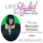 The 2018 LifeStyled Honorees: