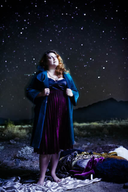 Dietland, AMC, Joy Nash