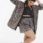 Ready for the summer? Ready for all of the summer soirees, pool and beach parties? What about a rooftop party? We have found a few of your plus size summer fashion finds to rock out in style!