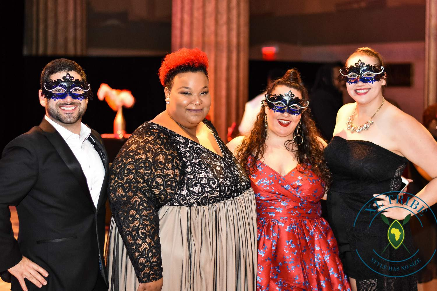 2018 FFFWeek Masquerade Ball Shot by Kirklan of XLTribe (18)