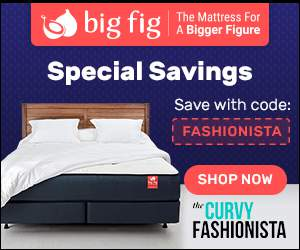 Beds for plus size people