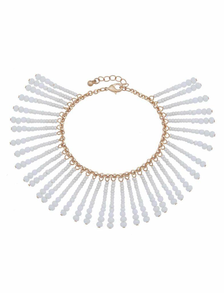 plus size jewelry and bracelets