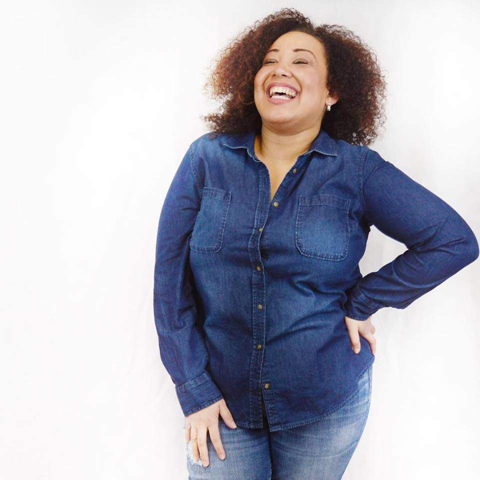 LGBTQ Owned Brands That Offer Plus Sizes