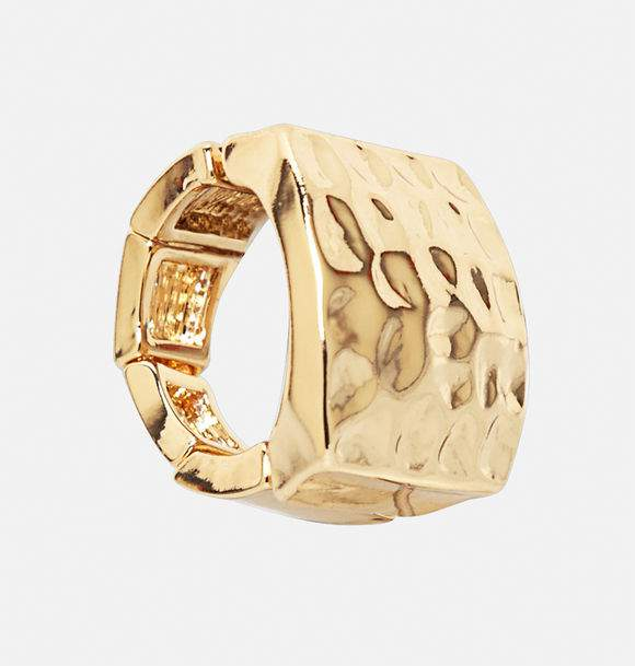 plus size jewelry- plus size rings