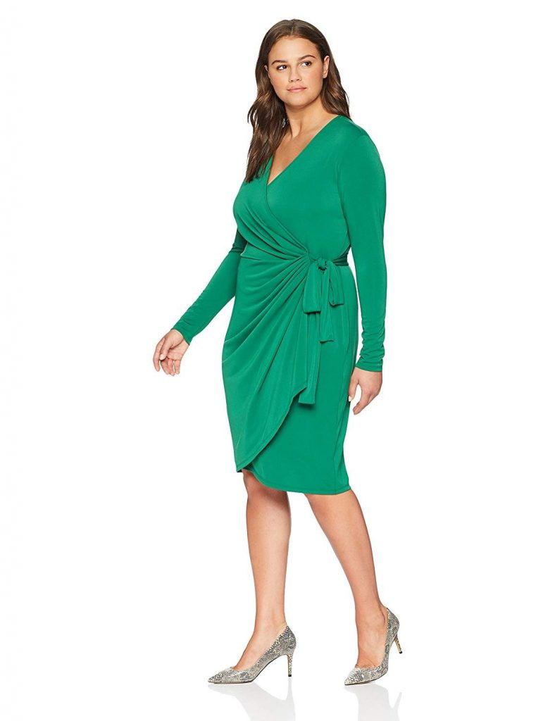 11 Must Rock Plus Size Summer Dresses You Can Get at Amazon Prime Fashion