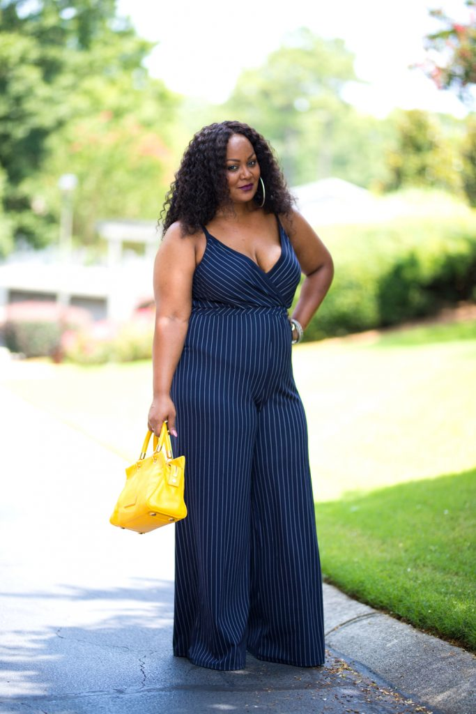 New Plus SIze Brand- Soncy