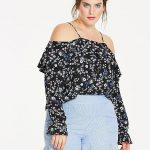 The Perfect Plus Size Shorts to close out Summer