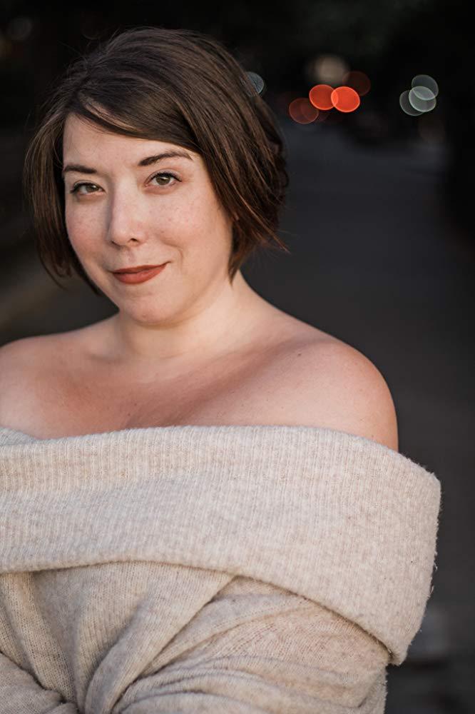 Dietland's Actress, Bethany Kay