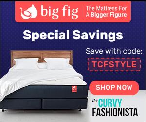 BigFigMattress.com