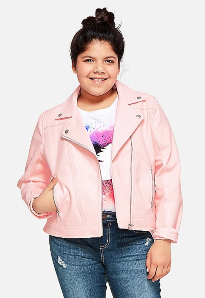 9484f7218a8 7 Plus Size Kids Brands for Back-to-School Shopping