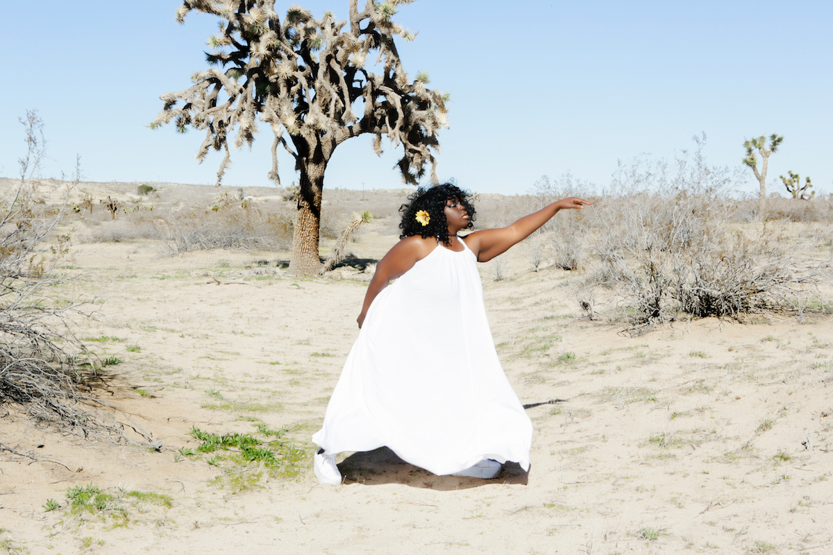 57afb9a33ed Strike a Pose! Here are 10 Plus Size Fashion Photographers to Know ...