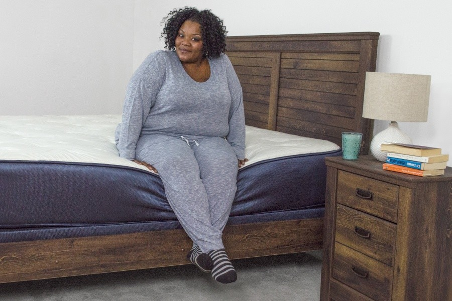 The Ultimate Self Care Gift Guide For The Girl Who Does It All- Big Fig Mattress