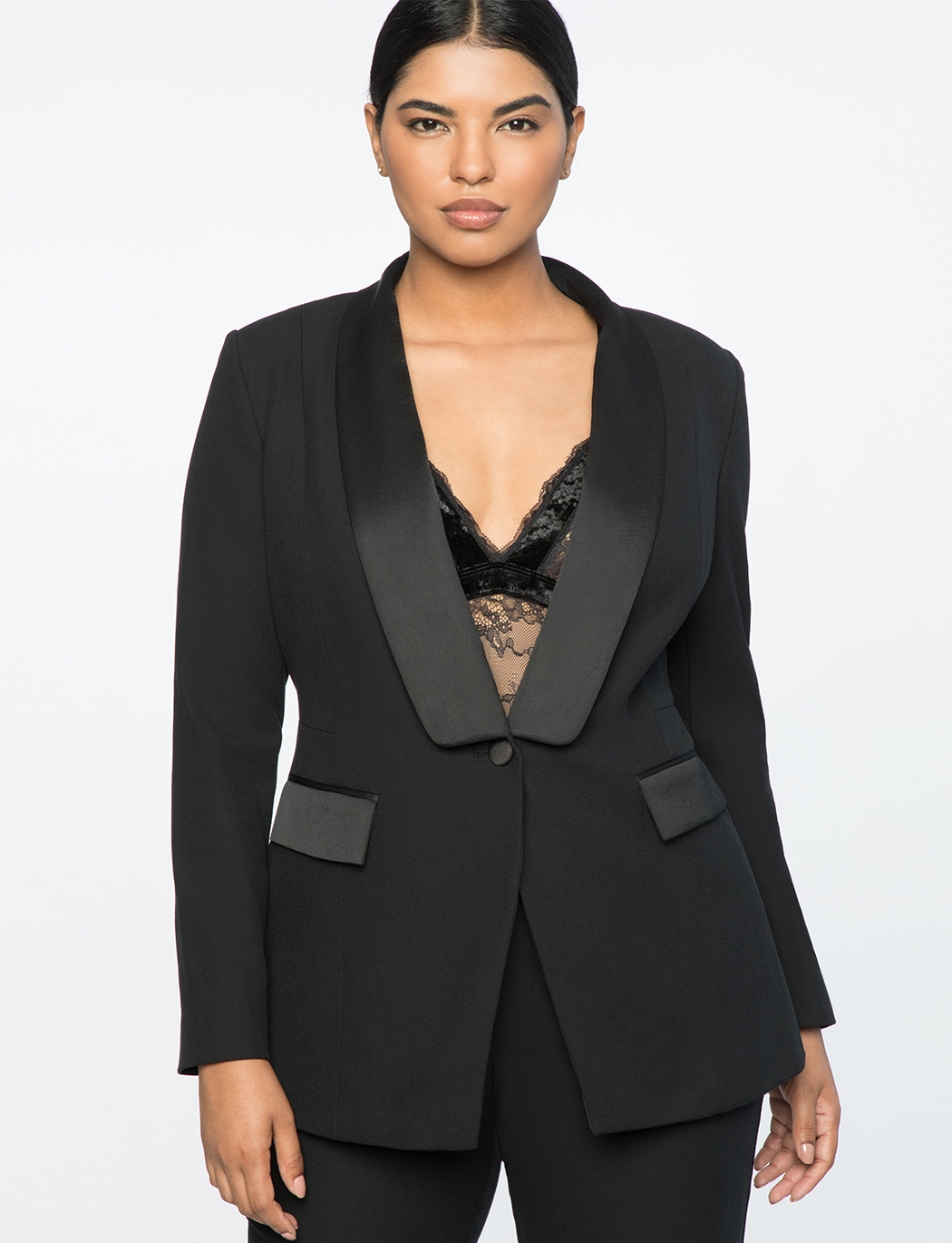94a22393bb8ef Best of 2018  A Review of the Plus Size Fashion Highlights for the Year!