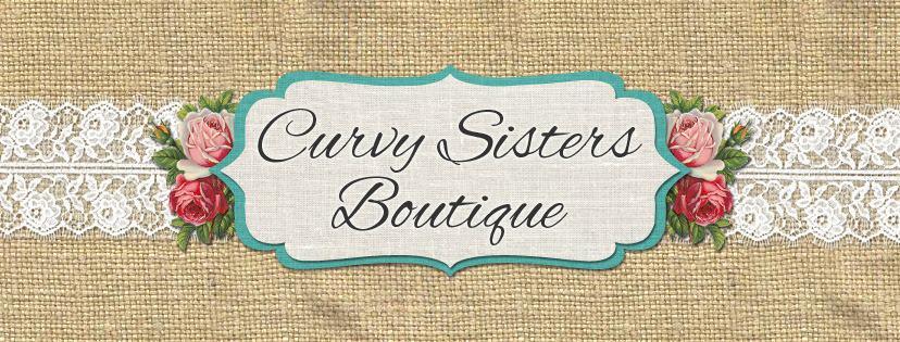 Curvy Sisters Boutique