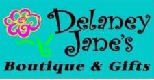 Delaney Jane's Boutique & Gifts