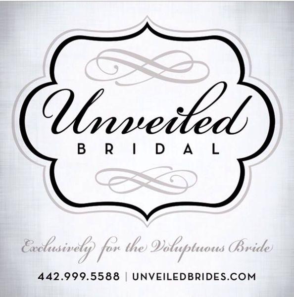 Unveiled Brides
