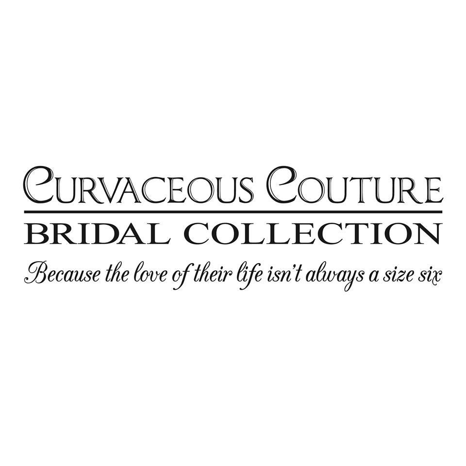 Curvaceous Couture