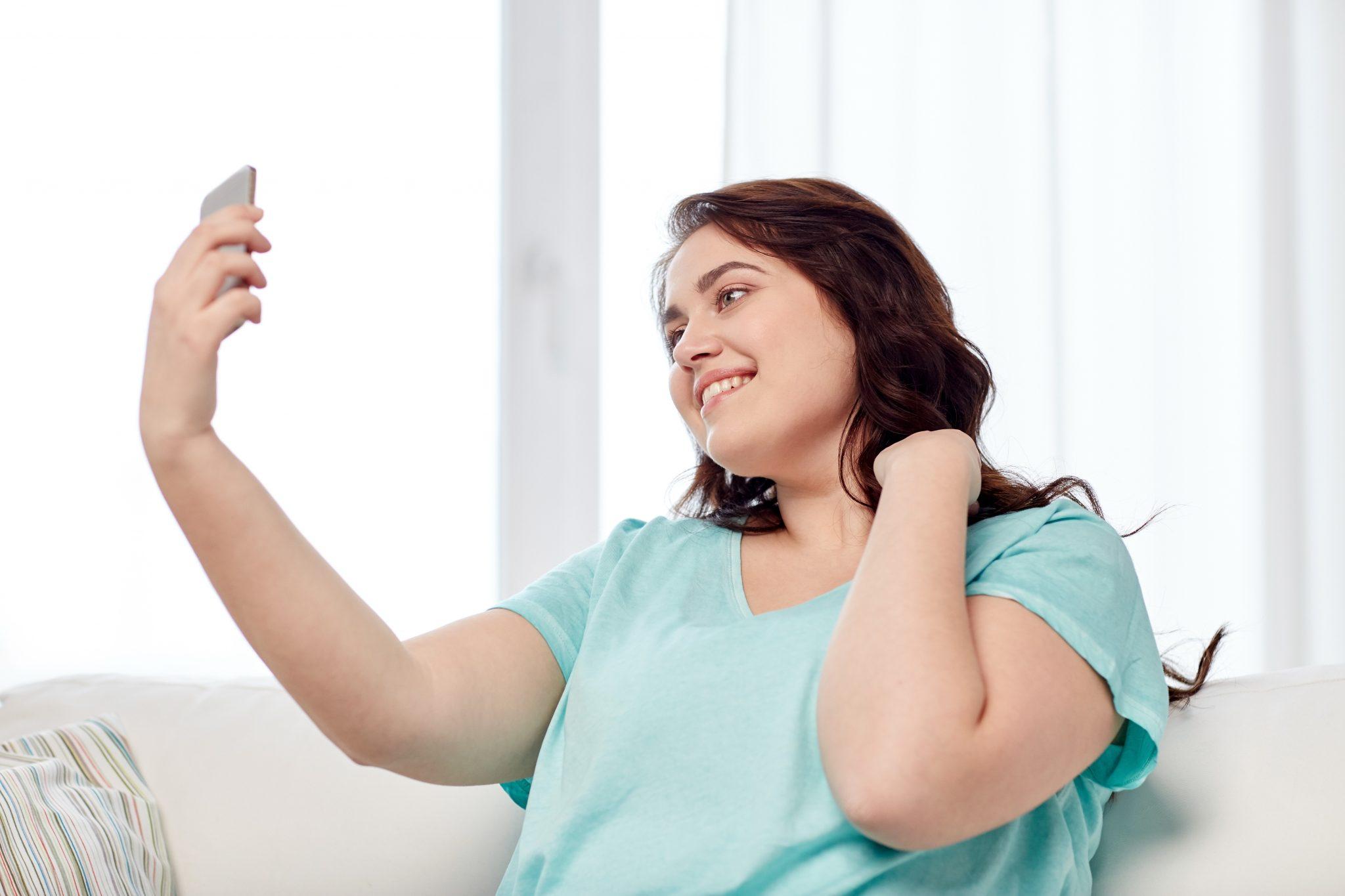 hinge dating app toronto
