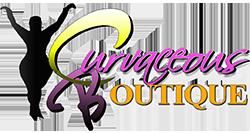 Curvaceous Boutique