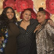 Curvy Art and Fashion Experience 2019 by Jonquel Art and Courtney Noelle