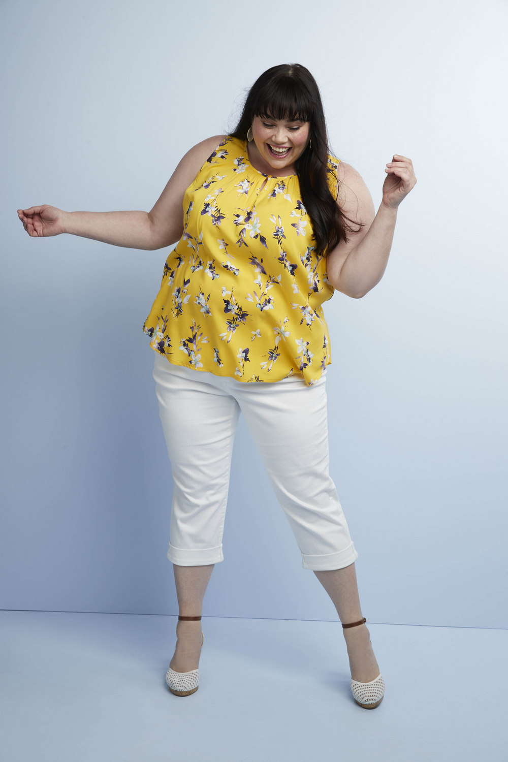 Kohls NEW Plus Size Brand EVRI
