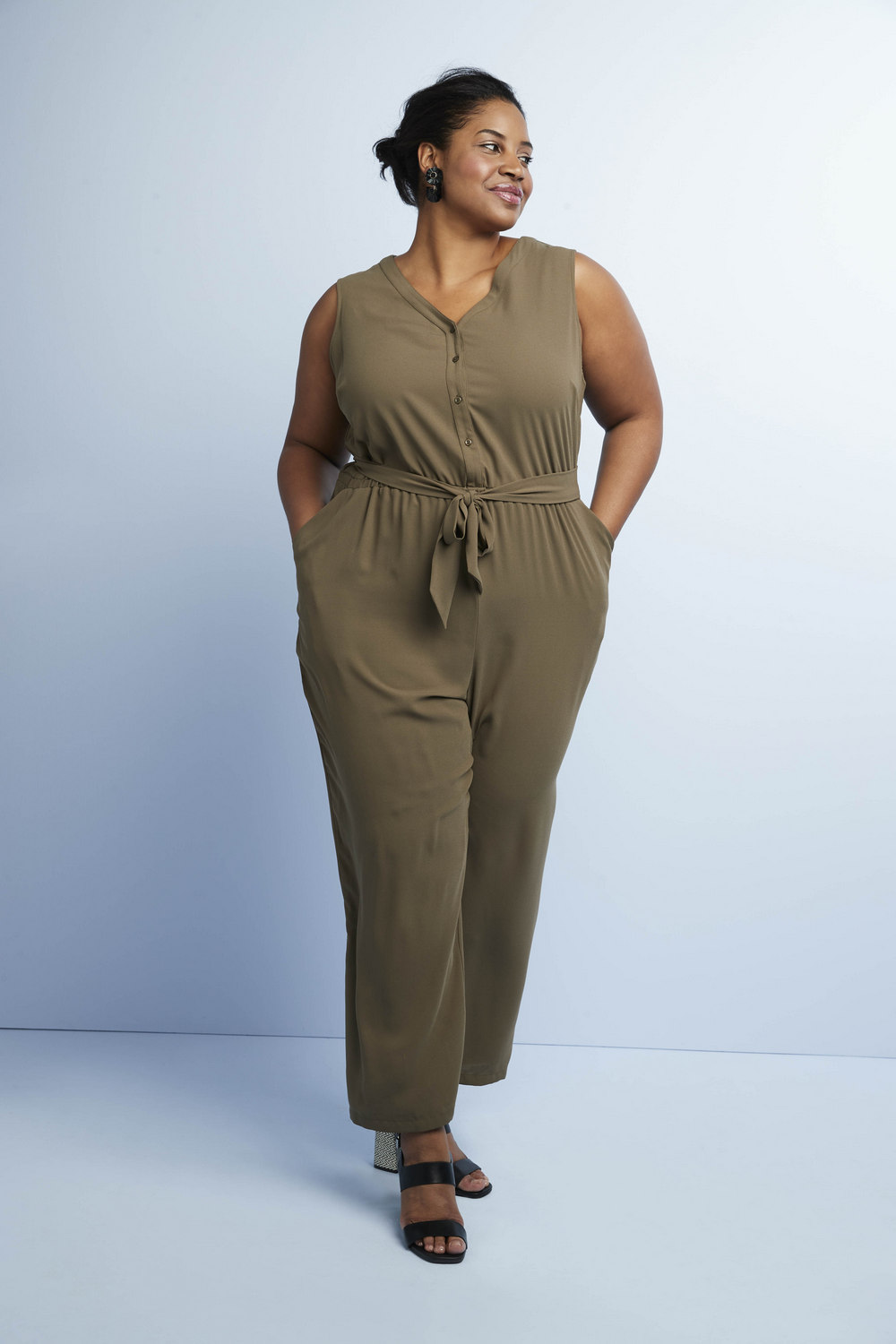 e6c32ac0ed The Scoop  Kohl s Launches NEW Women s Plus Size Brand- EVRI!