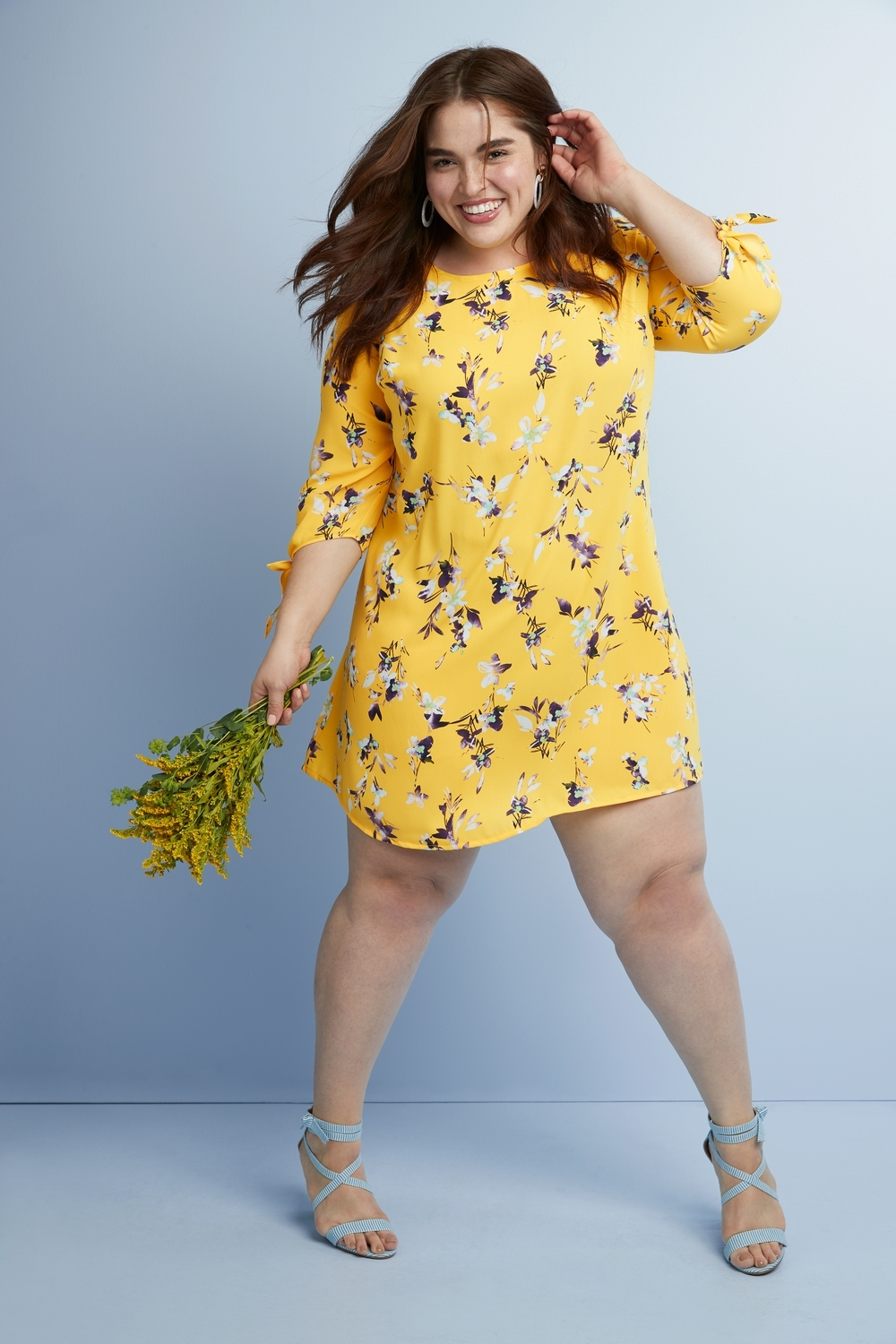 a0a6ac450192c The Scoop  Kohl s Launches NEW Women s Plus Size Brand- EVRI!