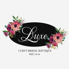 Luxe Bridal